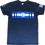 Greek T-shirt.jpg