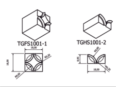 tgfs1001-1 tghs1001-2.png