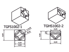 tgfs1002-1 tghs1002-2.png