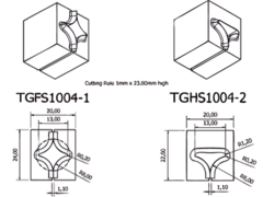 tgfs1004-1 tghs1004-2.png