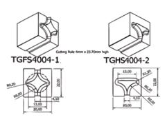 tgfs4004-1 tghs4004-2.png