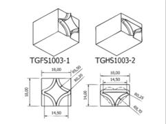 tgfs1003-1 tghs1003-2.png