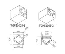 TGFS1005-1 : TGHS1005-2.png