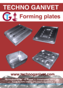 forming plates.png