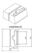 TGEP4340-2T.png