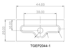 TGEP2044-1.png